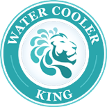 Water Cooler King