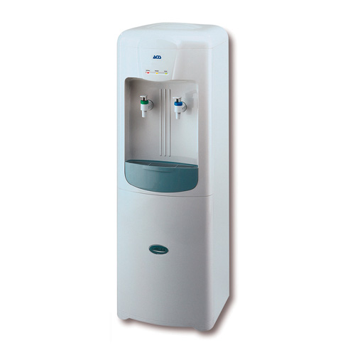 ACIS 210D Floor Standing Water Cooler