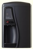 Borg Overstrom Countertop Water Cooler Black Special Offer