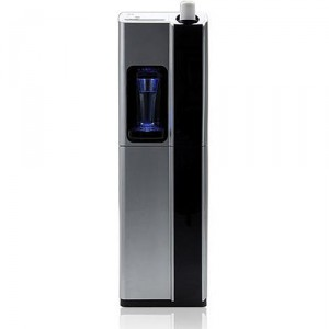 borg-overstrom-elite-direct-chill-floor-standing-water-cooler