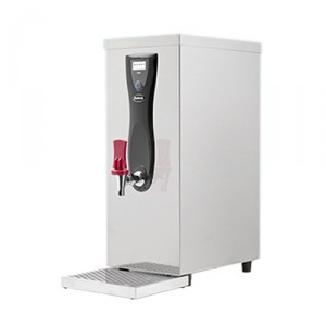 instanta 1500 lcd Water Boiler Special Offer