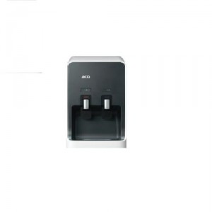 acis-520-tc-table-top-water-cooler