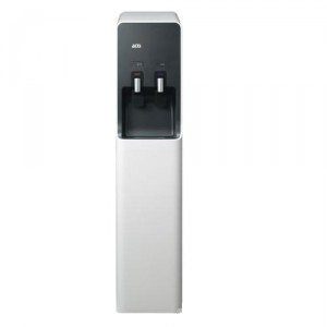ACIS Hot and cold water dispenser