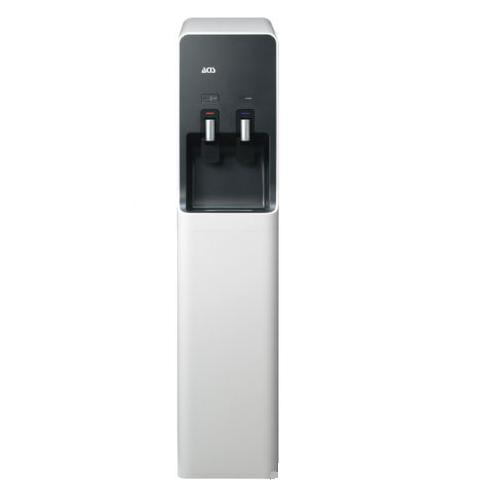ACIS 520H Hot and Cold water dispenser