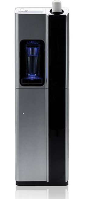 Elite Water Cooler