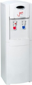 UKAA1100 Water Cooler: solid and reliable