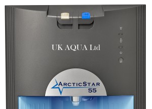 as_55_fs__upper_panel_cold-uk-aqua