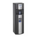 UKAQ AA4400 Fizz Carbonated Water Cooler