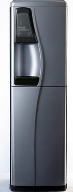 DC698 Direct Chill Water Cooler Free Standing